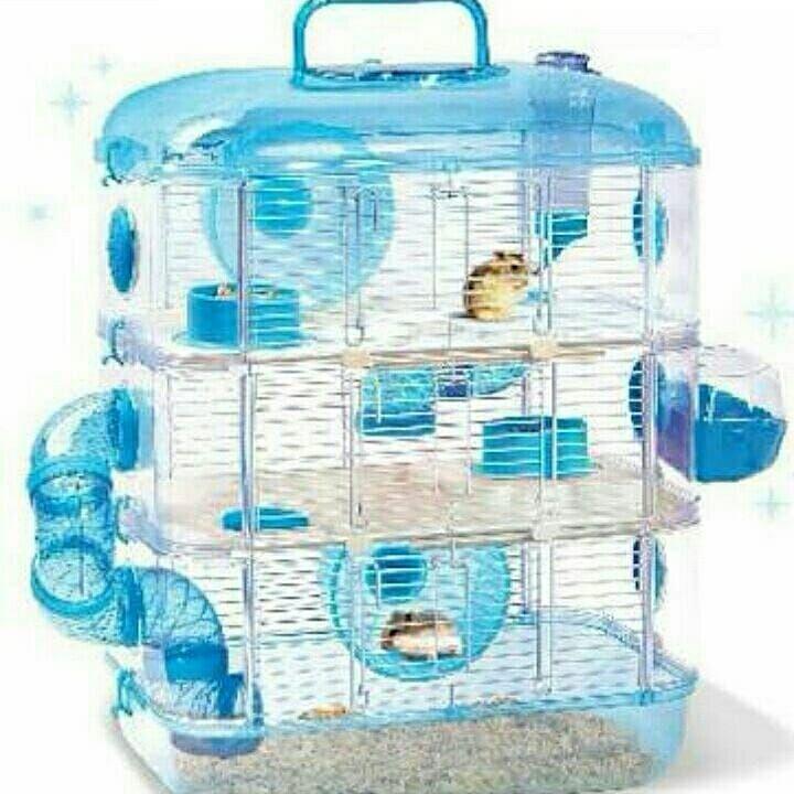 Kami Menyediakan Kandang Hamster Makanan Hamster Bedak Hamster Serbuk Hamster Mainan Hamster Info Dm Sis Gan Harga Hamster Cages Hamster Cool Hamster Cages