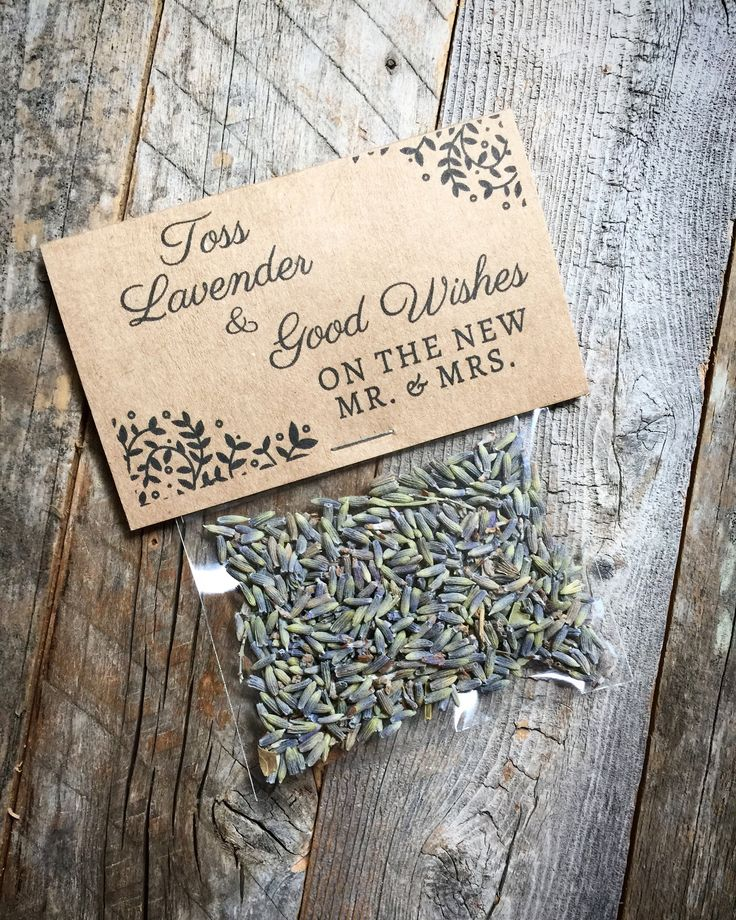 A new shipment of lavender came in last night! My office/craftroom smells wonderful! Lavender Toss Wedding Easy Tear Glassine Envelopes Exit Toss #weddings #lavender #frenchlavender #weddingtoss #driedlavender #confettitoss #weddingconfetti #weddingplanner