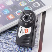http://rede2shopp.com/products/hot-p2p-hd-mini-wifi-dvr-ip-camera-camcorder-video-recorder-night-vision-dv-2-4g-802-11n-wifi-built-in-antenna/?utm_content=buffer0da1e&utm_medium=social&utm_source=pinterest.com&utm_campaign=buffer