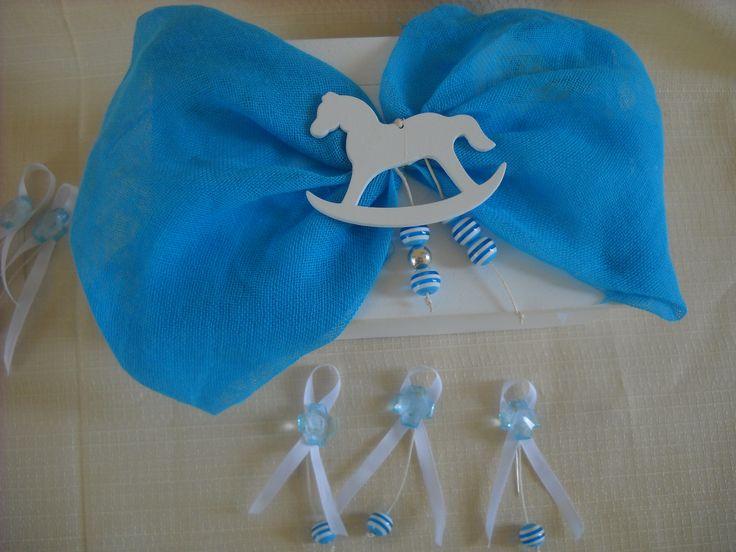 http://tokoutaki.blogspot.gr/2012/08/blog-post_27.html