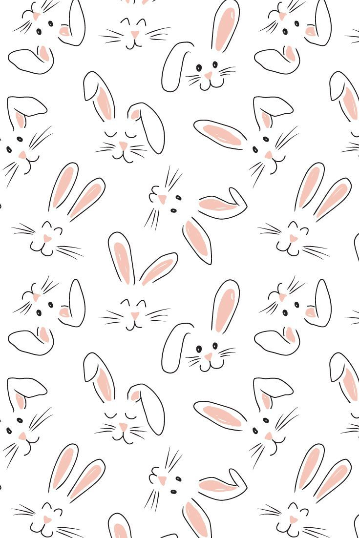 25 Cute Easter Wallpaper Backgrounds For Iphone In 2021 Easter Wallpaper Rabbit Wallpaper Bunny Wallpaper