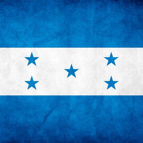 Visit Honduras on SoundCloud