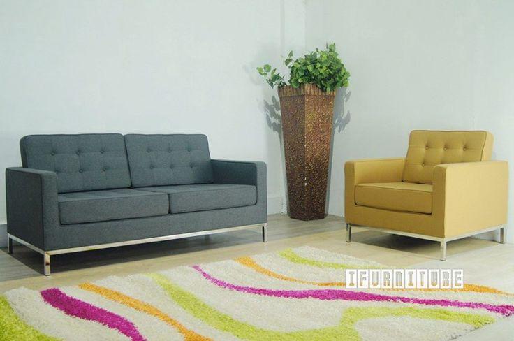 I furniture $470 single