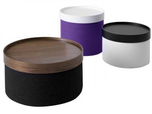 Pufa Drums small - Softline - DRUMS_A.jpg