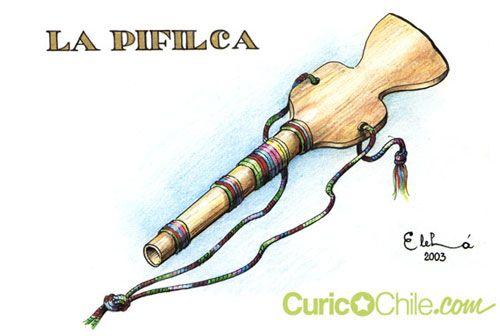 Pifilca