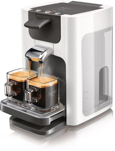 Best Coffee Maker Using Pods : 25+ best ideas about Coffee Pod Machines on Pinterest Red coffee maker, Dual coffee maker and ...