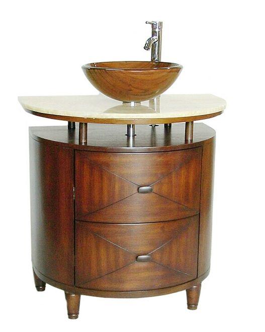 Bathroom Sinks 31 X 22 11 best latest wash basins table top images on pinterest | modern