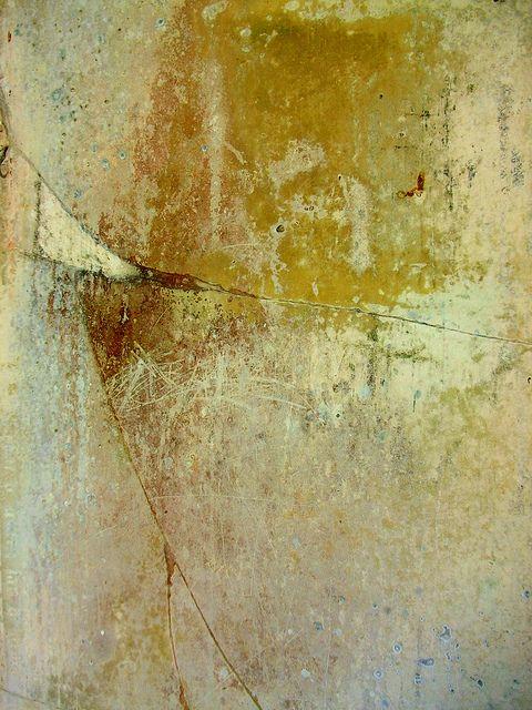 Cezary Gapik - The Limestone EP