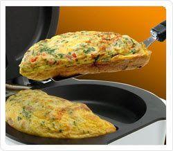 Dieta Low-Carb e Paleolítica: O que comer no café da manhã?
