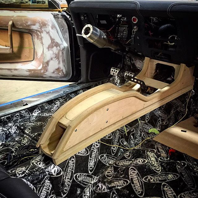 instagram post by aaron davis austin tx superninjaironmonkeyknuckles camaro car car audio. Black Bedroom Furniture Sets. Home Design Ideas
