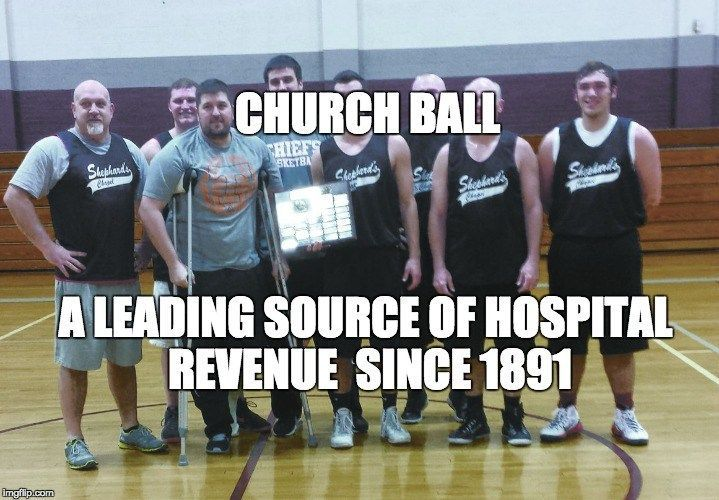 Church Ball Memes That Will Have You Laughing Out Loud Funny Mormon Memes Lds Memes Mormon Memes