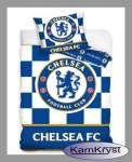 Chelsea Londyn Bedding - bedding club | Pościel Chelsea Londyn - pościel klubowa