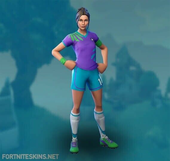 Fortnite Soccer Skin Accounts Fortnite Canada Game