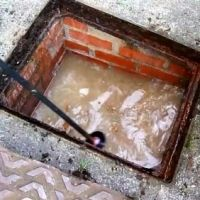 Top 4 Easy And Effective Drain Unblocking Ideas