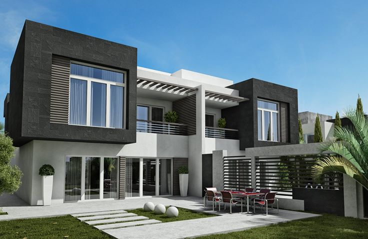 Amazing duplex 337 m2 situated in the elegant compound El Karma 4. El Karma 4 enjoys a prestigious location in Zayed City.