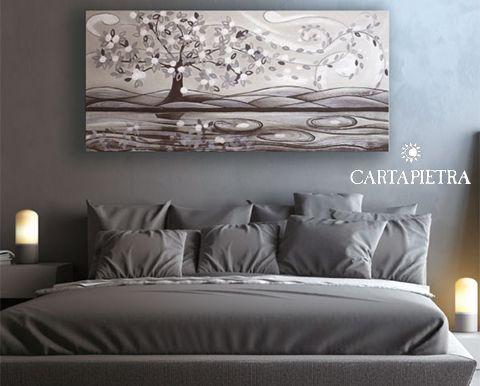 Con #Cartapietra l'eleganza è l'essenza... bit.ly/1L6aeEy #Arredo #Home #design #MadeinItaly #Italy