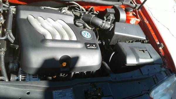 CLEAN TITLE VW JETTA $2.900 (NMSU) $2: QR Code Link to This Post 2000 VW Jetta 4 Drsfuel: gas The interior is in great conditions, no…