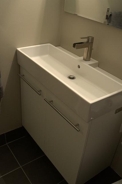 Photos Sinks And Ikea Vanity On Pinterest