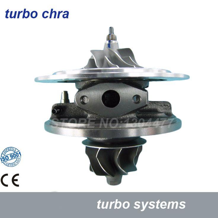 GT2256V Turbo chra 7098380004 7098380003 7098380001 for Doge Mercedes Engine: OM612 DE 7LA / OM612 125KW /115KW  2685CC 2688CC #Affiliate