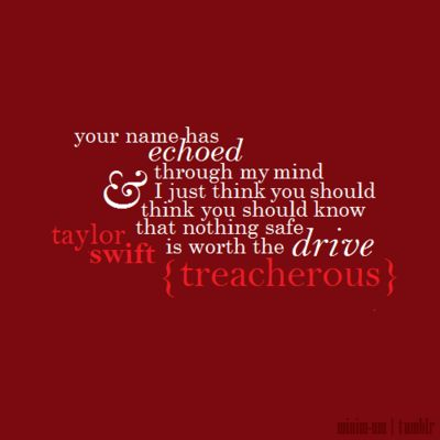 lyric poetry red taylor swift Taylor swift red figurative language poetic devices practice: use popular taylor swift song, red, to teach and practice figurative language, literary analysis and comparative writing.