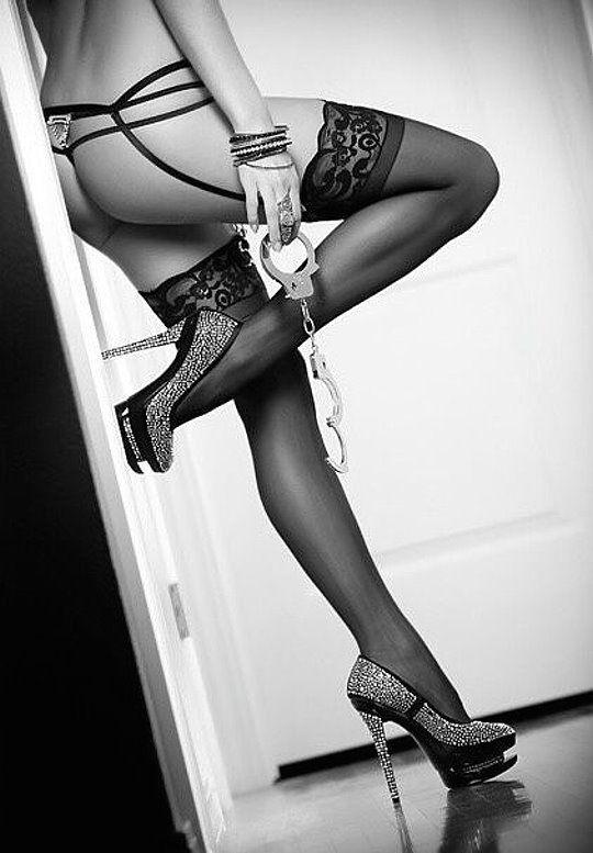 sex com kostenlos bdsm high heels