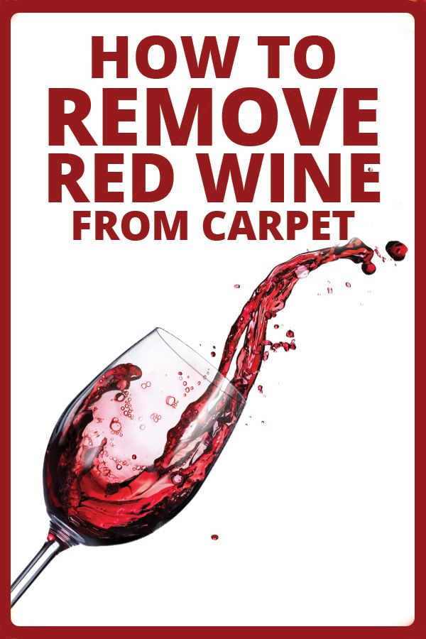 c5f643ef10a85a95abdb3e71f7587a07 - How To Get Out Red Wine Out Of Clothes