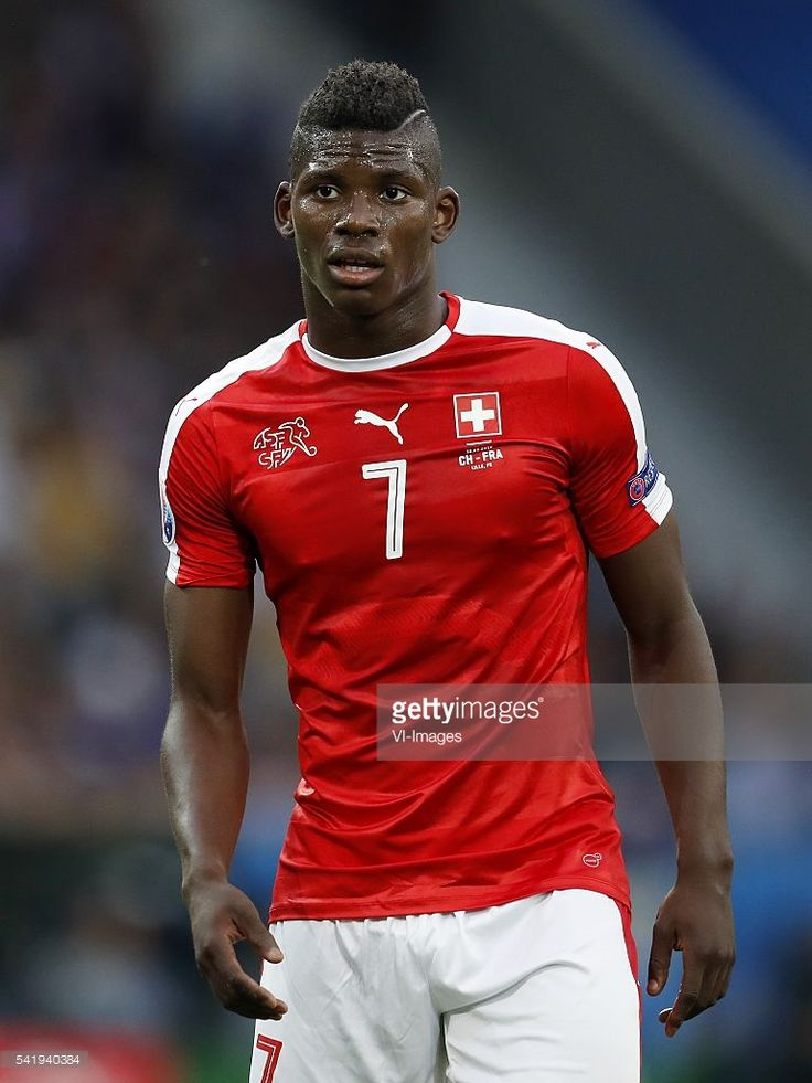 breel-embolo-of-switzerland-during-the-uefa-euro-2016-group-a-group-picture-id541940384 (768×1024)