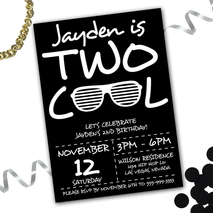 32 best Kids Birthday Party Invitations images on Pinterest