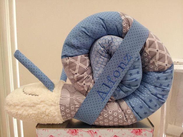 1000 bilder zu n hidee f r kissen decken spielzeug und so auf pinterest. Black Bedroom Furniture Sets. Home Design Ideas