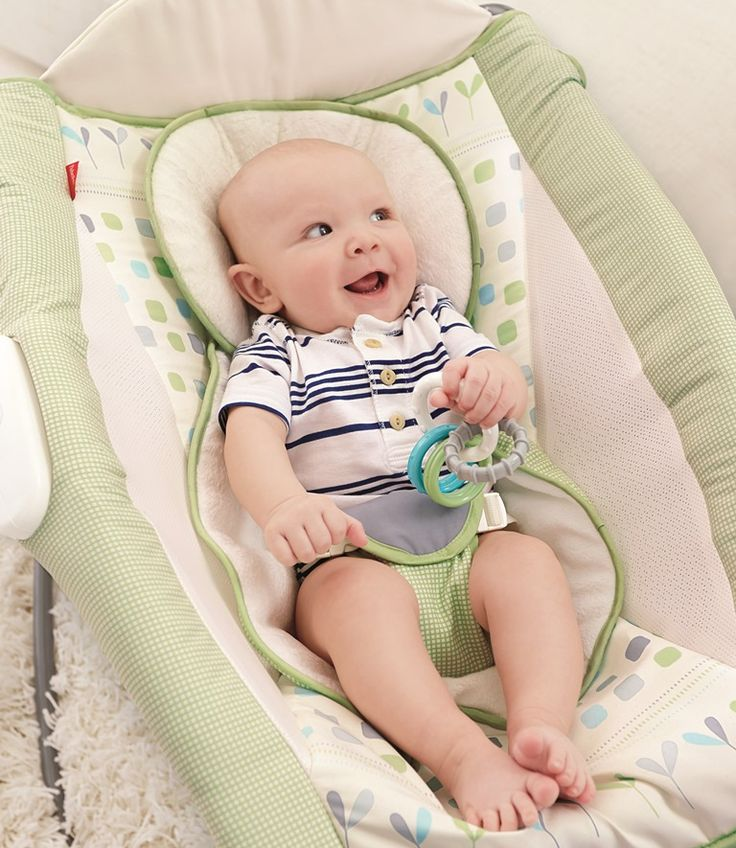 14 Best Baby Item Innovations Images On Pinterest Baby
