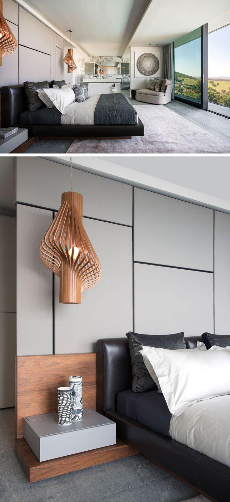 Best 25+ Modern master bedroom ideas on Pinterest | Modern ...