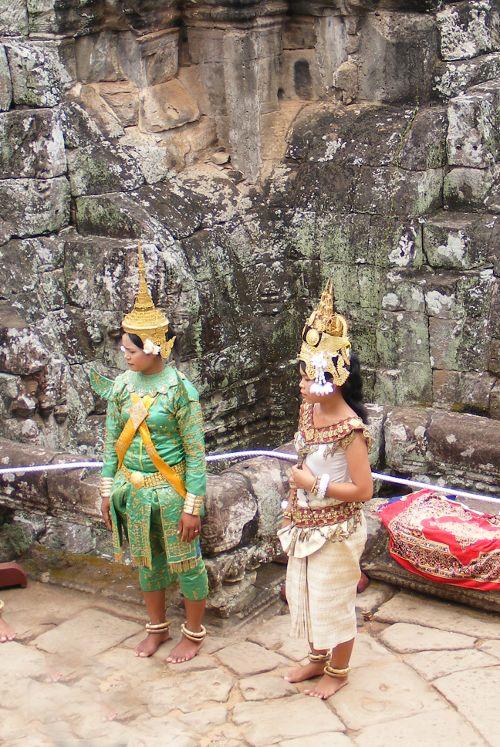 Fest Asia - Songkran, sztuki walki i tańce azjatyckie