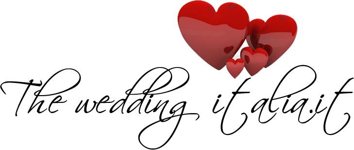 3° Fiera Matrimoni Solidali – 16/17 Febbraio Villa Tittoni Traversi Desio (Monza Brianza) The Wedding Italia