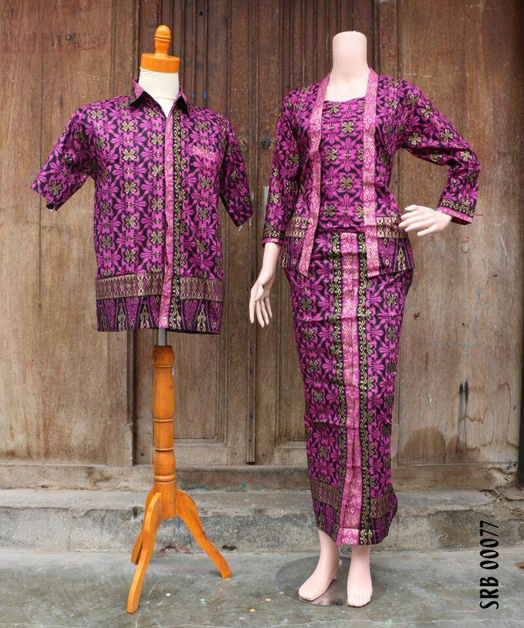 Batik couple SRB00077 maron   Order via BBM D3A73ACA  FB @dhevifasion   #grosirbatiksolo #batikkantor #bajubatik #couplebatik #palembang #lampung #couple #medan #sarimbit #dhevifashion #grosirbaju #dhevifashion #grosirbatik #fashionindonesia #fashionblogger
