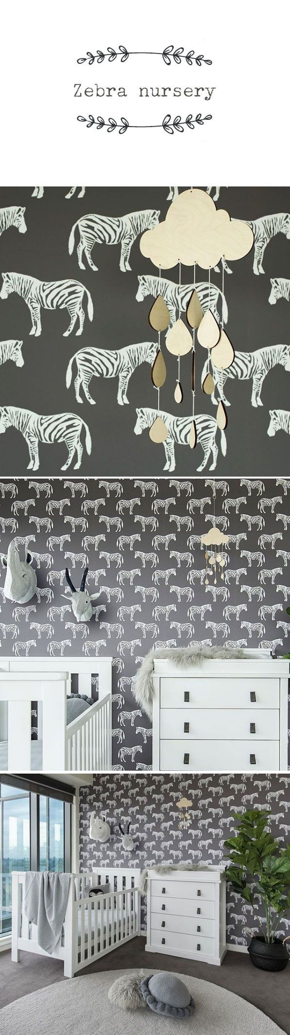 gorgeous nursery by @littlelibertyrooms 💙 for @mintymagazine #interiors #interiorinspiration #interiordesign #interiordesigninspiration #interiorinspo #design #designers #designphotography #designinspo #interiordesigninspo #interiorphotography #colour #children #animals #baby #babies #cushions #fiddleleaffig #grey #melbourne #melbournephotographer #nikon #nikonphotography #kidsinteriors #kidsinteriordesign #kidsinteriorsinspo #nursery #nurseryinspo #b