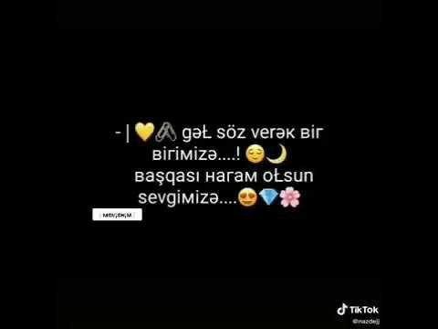 Pin By Fidan Həsənli On My Saves Romantic Songs Video Youtube Videos Music Songs Youtube Videos Music