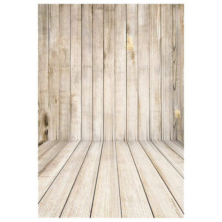 5X7ft Wooden Board Wallpaper Children Baby Photography Background Vinyl Background for Photo Studio Gallery Backdrops