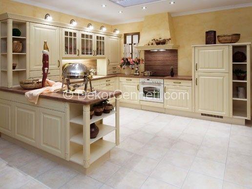 En Güzel kelebek mutfak dolapları Fotoğrafları