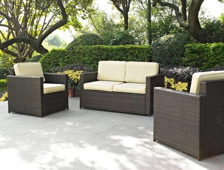 Cheap Wicker Patio Furniture Sets Best Wicker Patio Furniture Sets — Home  Design Lover - The 25+ Best Ideas About Cheap Patio Furniture Sets On Pinterest