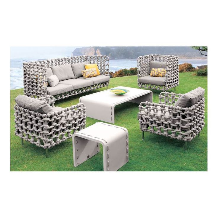 9 best Kenneth Cobonpue images on Pinterest Armchairs, Couches - cabaret mobelkollektion cobonpue