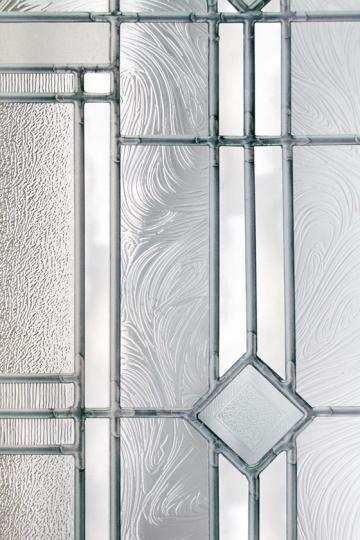 54 best window film ideas images on pinterest glass film for Decorative windows for bathrooms