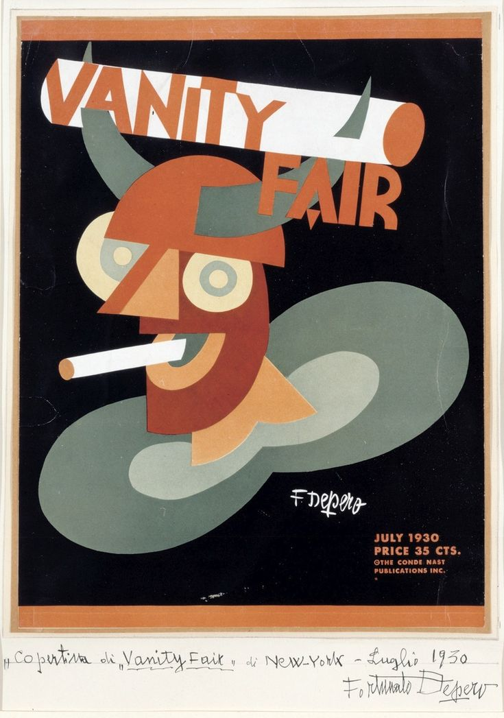 http://www.curatedobject.us/photos/uncategorized/2008/01/29/45_depero_copertina_per_vanity_fair.jpg