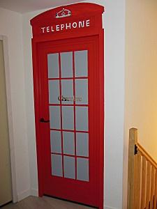 / Vous aussi, faites de vos murs votre décor ! www.vivamural.com