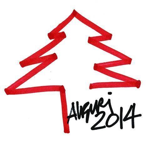 We wish you Merry Christmas and a fantastic 2014! The company will be closed  from 23/12/2013 to 06/01/2014 included!