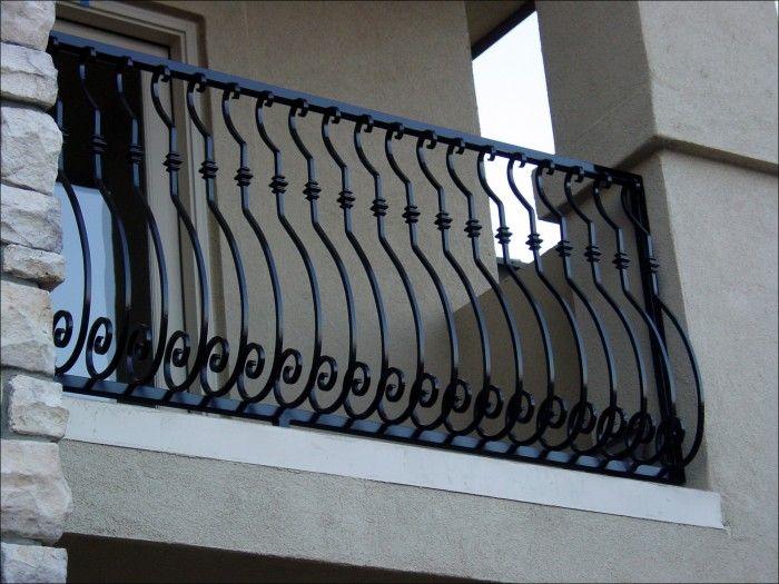handrail_balcony_01