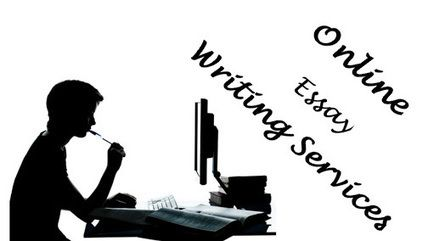 Assignments Online  research paper service and more Help in writing paper    Uk essay writer
