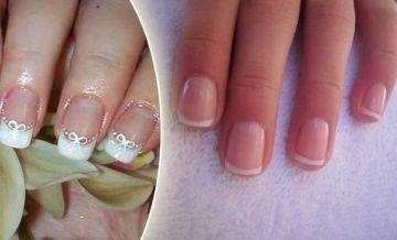 beauty par unghii 16 modele de manichiura pentru unghii scurte