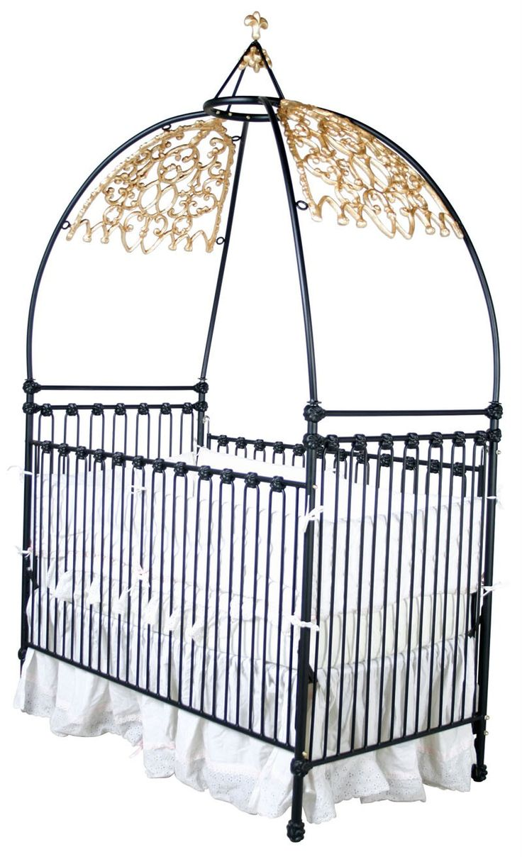 Jameson panel crib for sale - 25 Best Ideas About Canopy Crib On Pinterest Princess Canopy Princess Canopy Bed And Crib Sale