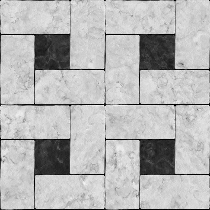 bathroom floor tiles texture. White Bathroom Tile Texture Contemporary Seamless Floor Tiles Tileable 1