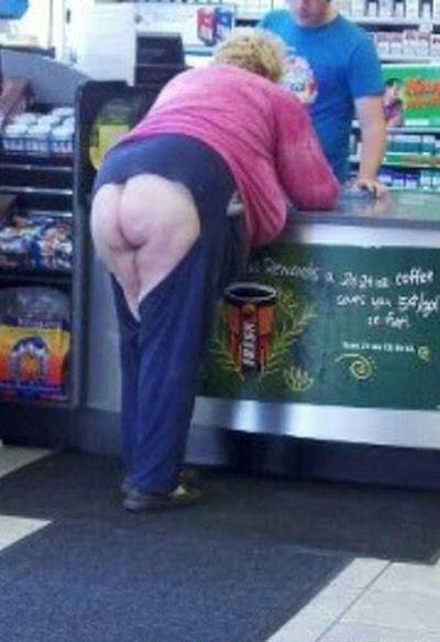 I Heart You Walmart Butt Crack http://ibeebz.com